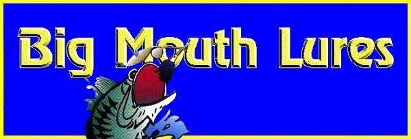 Mehrfarbig BigMouth BM1670 Big Mouth NY /Übungsblock